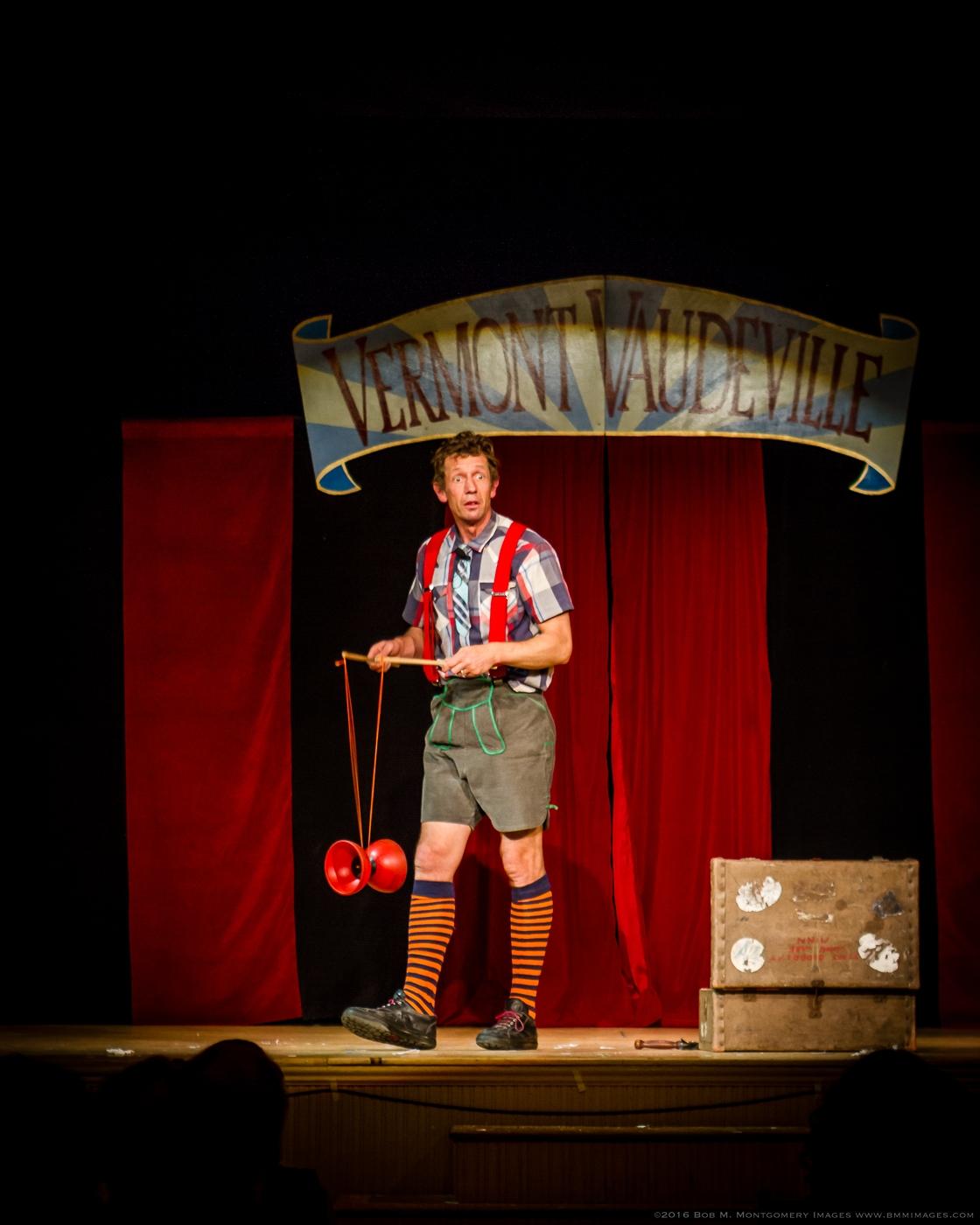 Vermont Vaudeville 20160513 - 0098.jpg