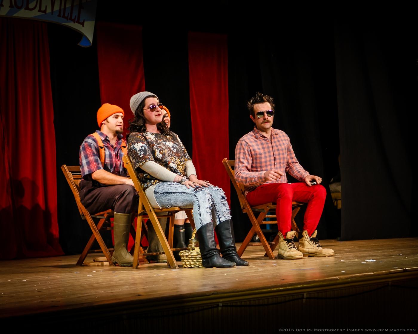 Vermont Vaudeville 20160513 - 0104.jpg