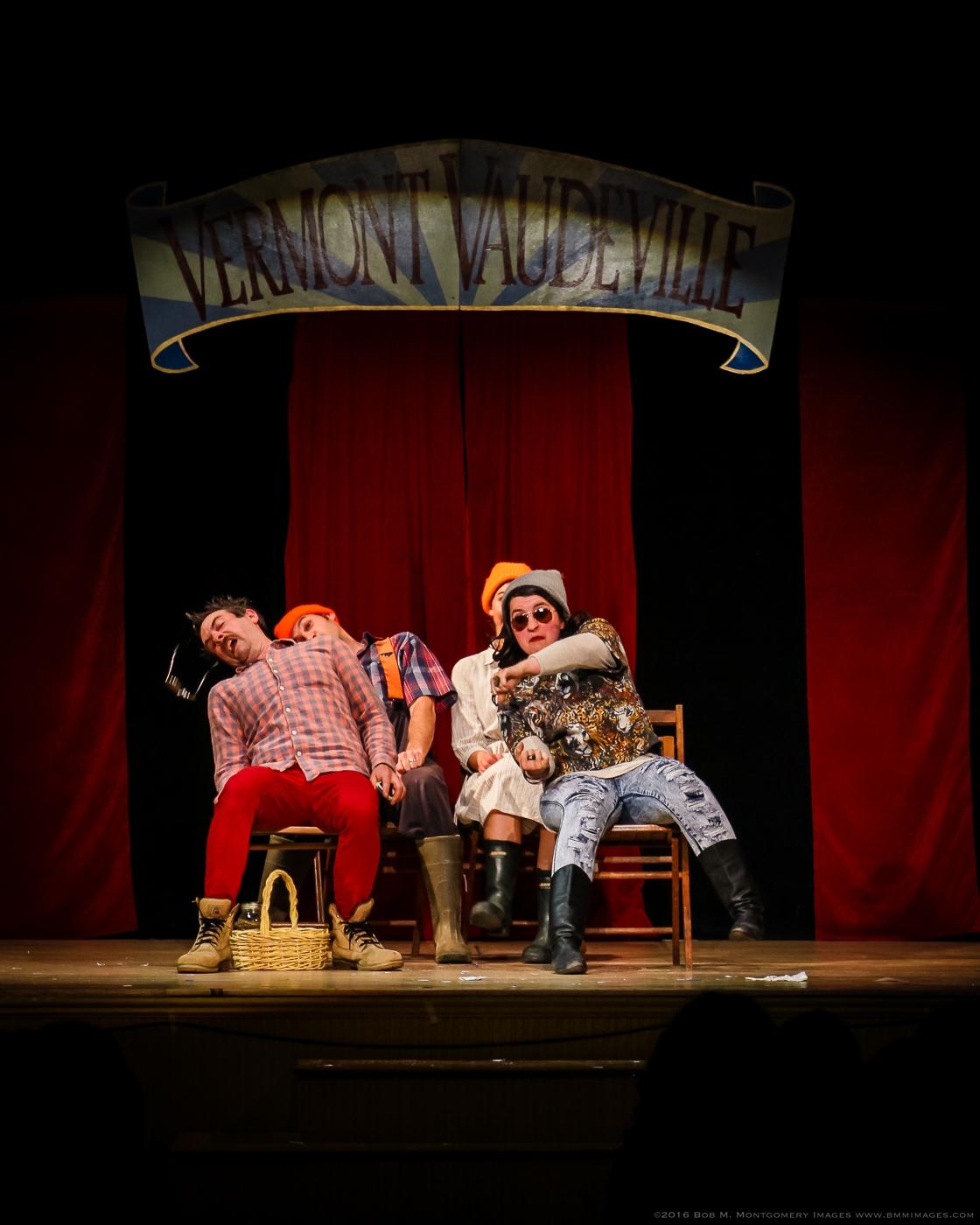 Vermont Vaudeville 20160513 - 0106.jpg