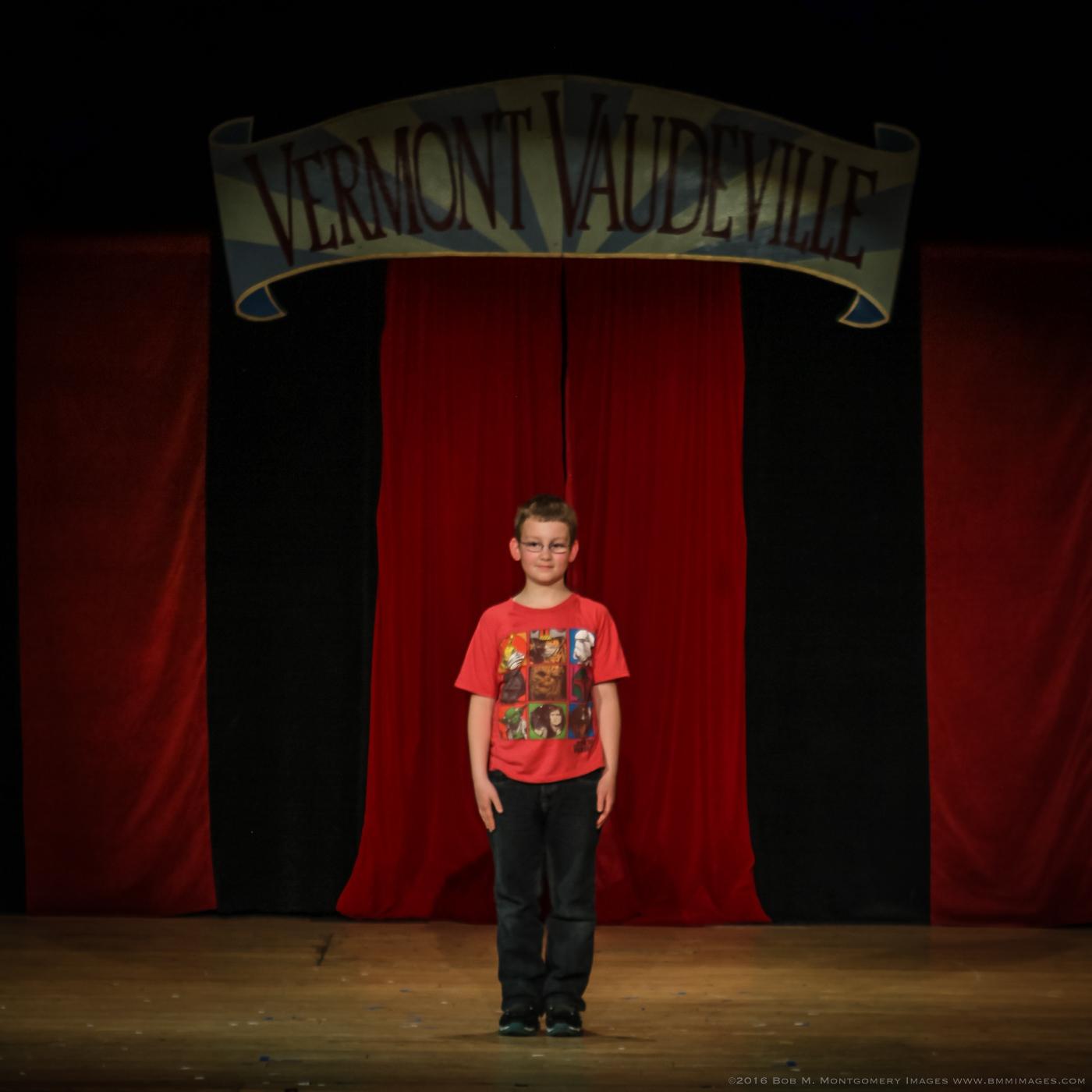 Vermont Vaudeville 20160513 - 0121.jpg