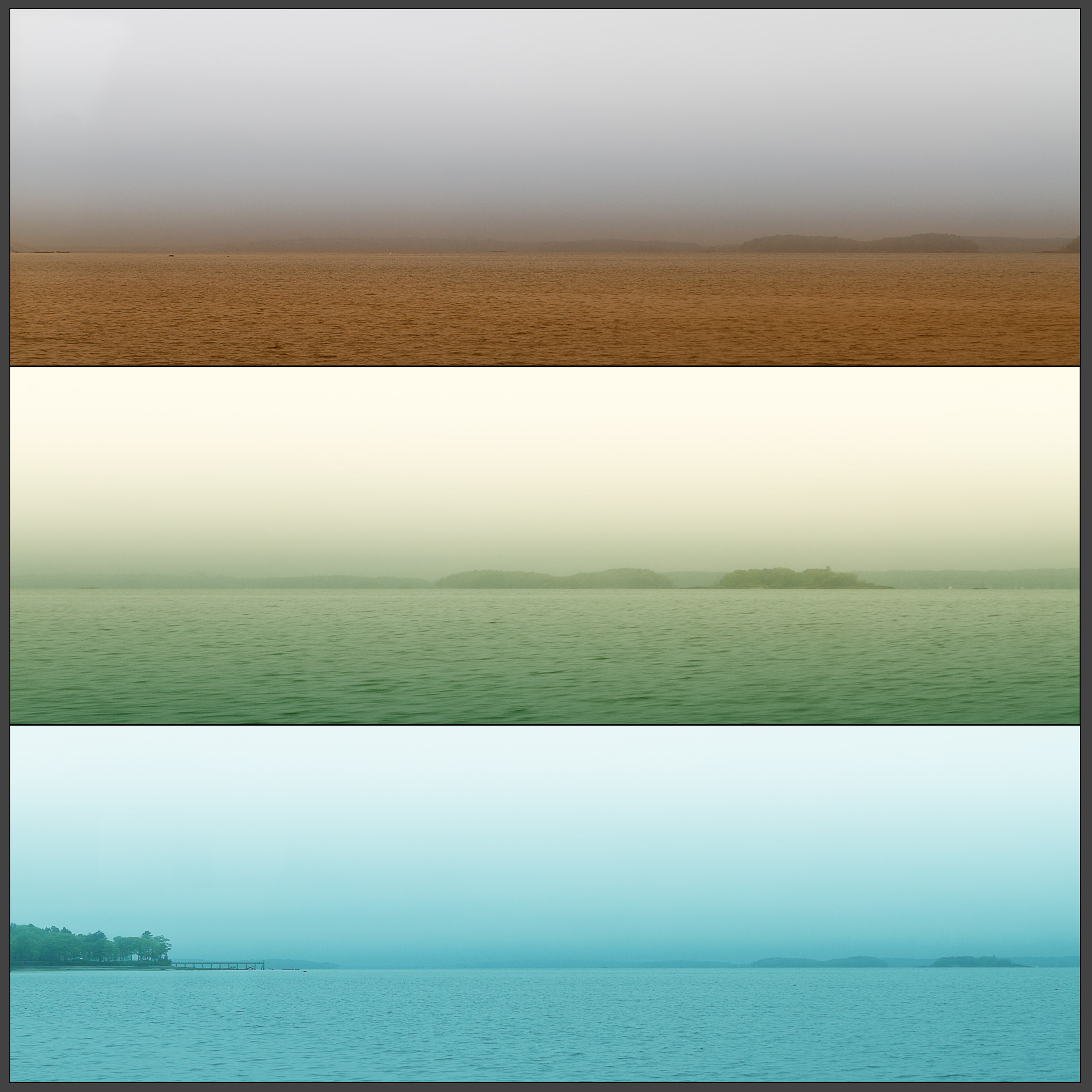 Chebeague RGB Tiptych.jpg