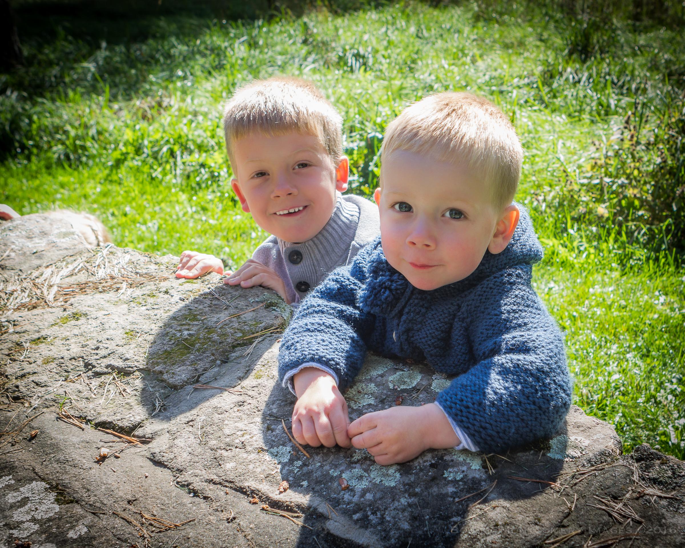 Emery kids group 20160925 - 0002.jpg