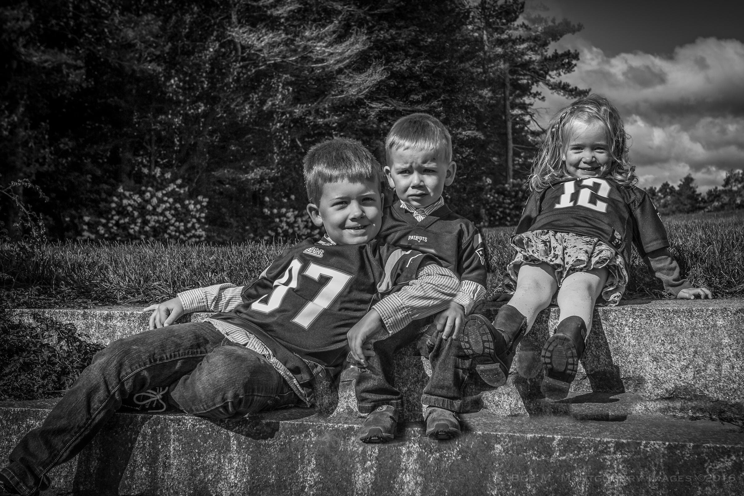 Emery kids group 20160925 - 0011.jpg