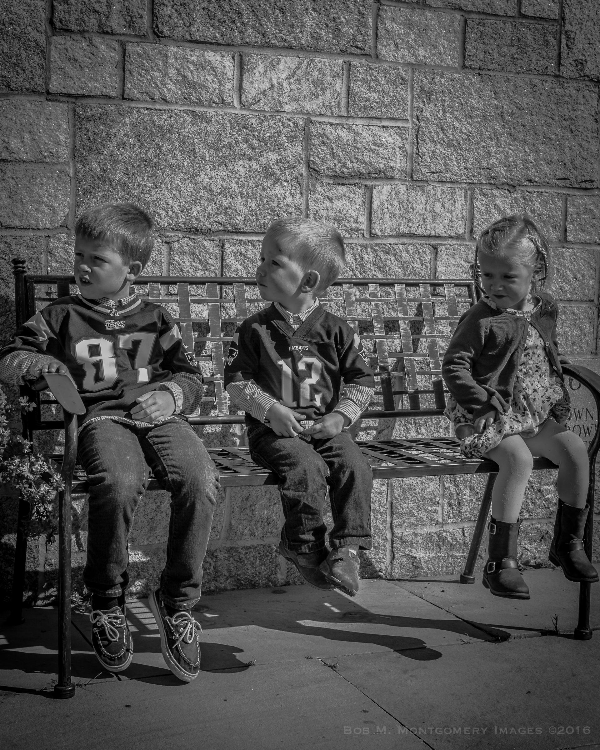 Emery kids group 20160925 - 0014.jpg