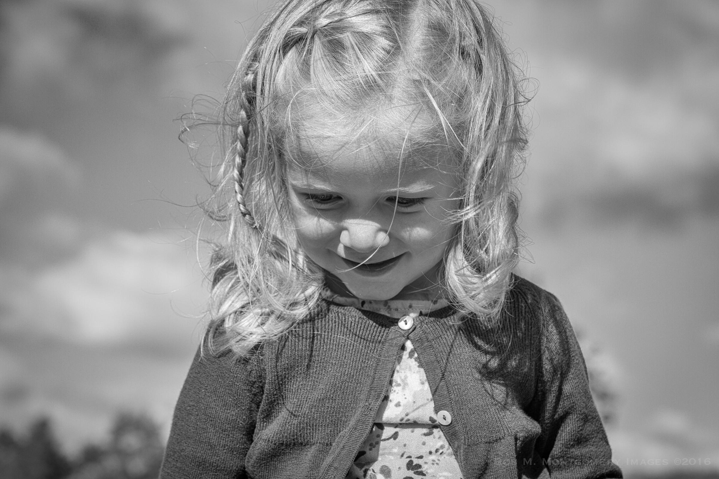 Emery Portraits 20160925 - 0015.jpg