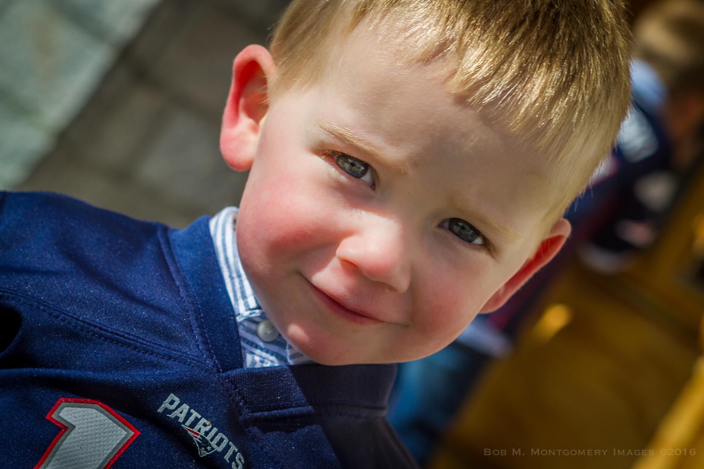 Emery Portraits 20160925 - 0019.jpg