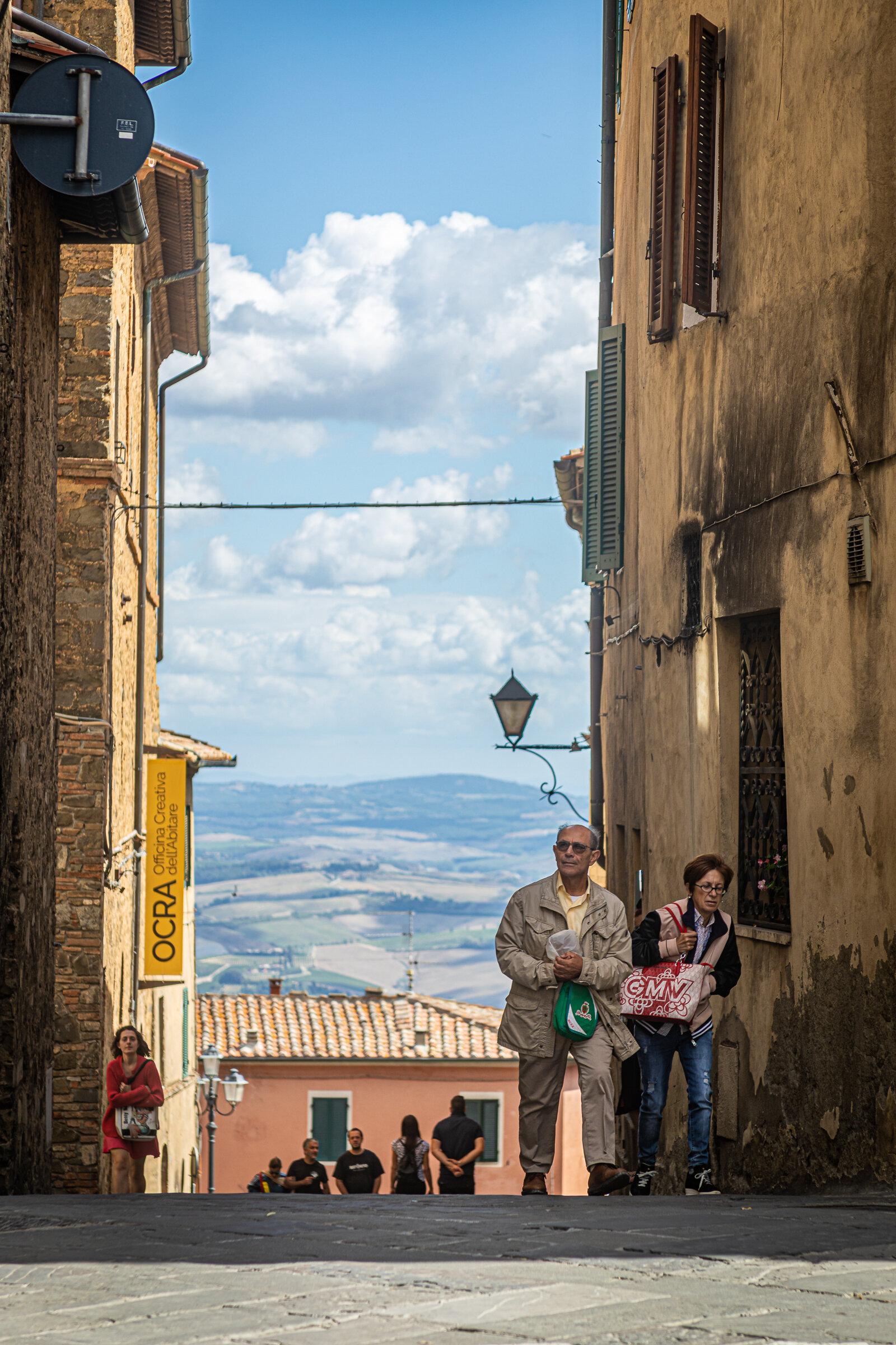 Italy 20190908 - 0011.jpg