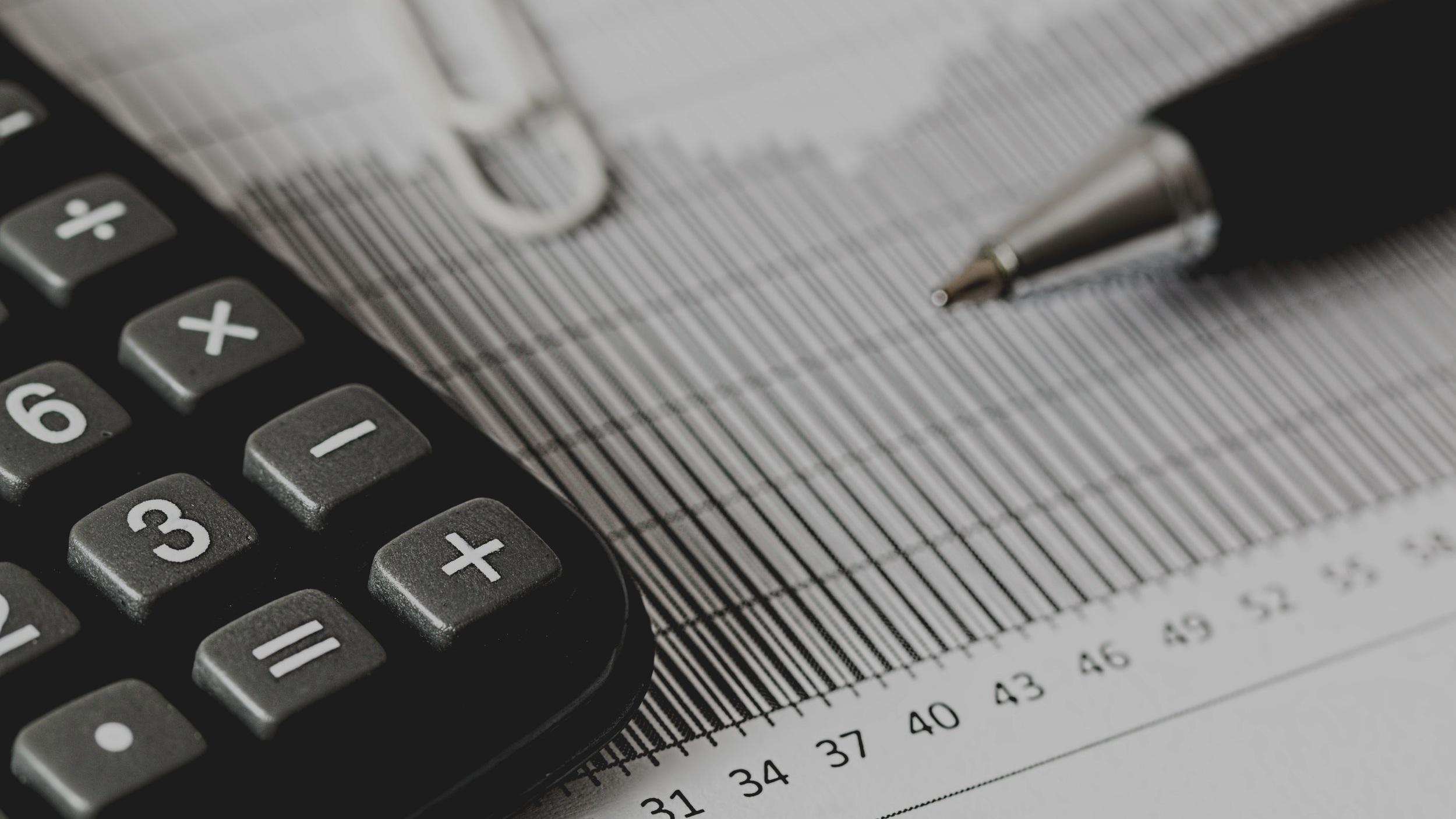 accounting & tax -
