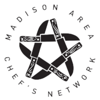 MACN-Logo-New-WEB_TRANS.png