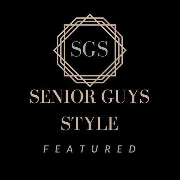GUYSstyle.jpg