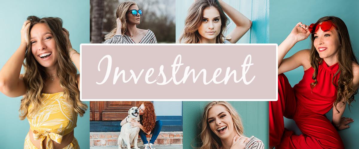 InvestmentHeader.jpg