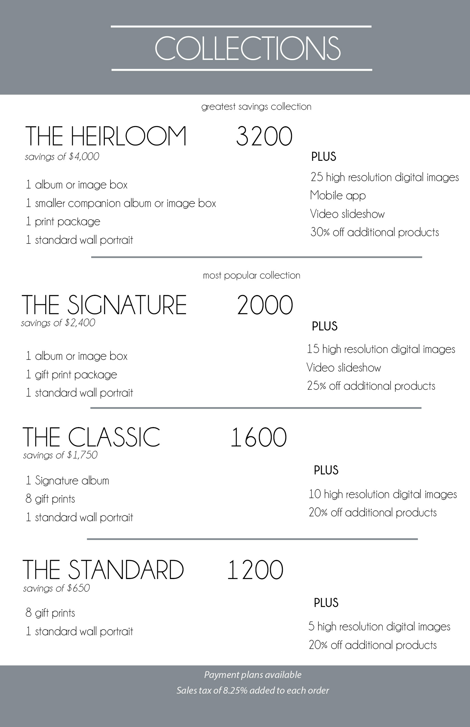 SESSION-GUIDE-1017b_collections.jpg