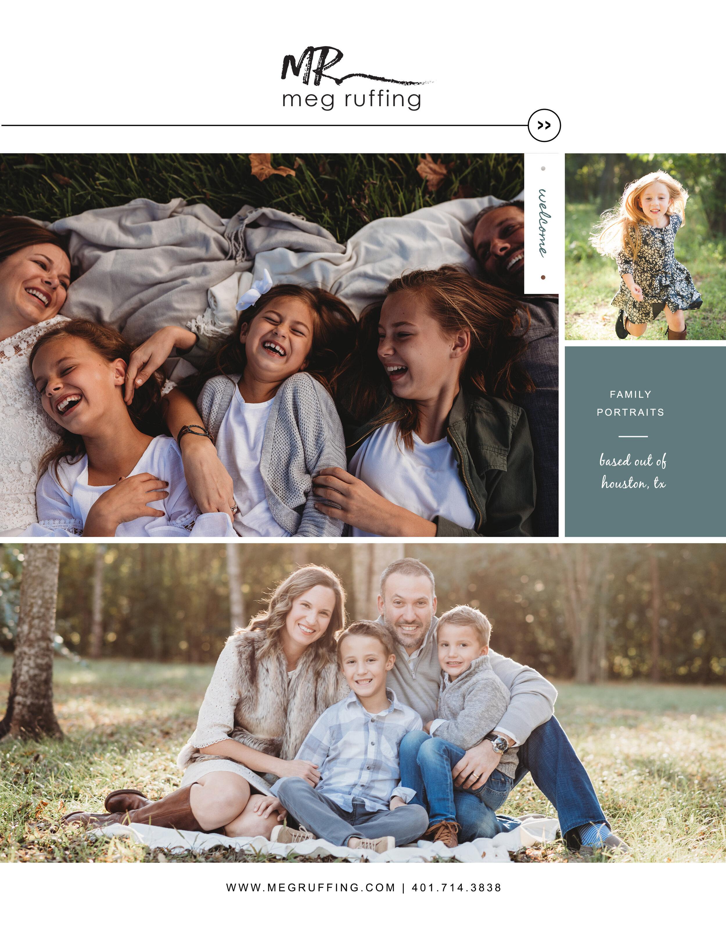 FamilyMag-001.jpg