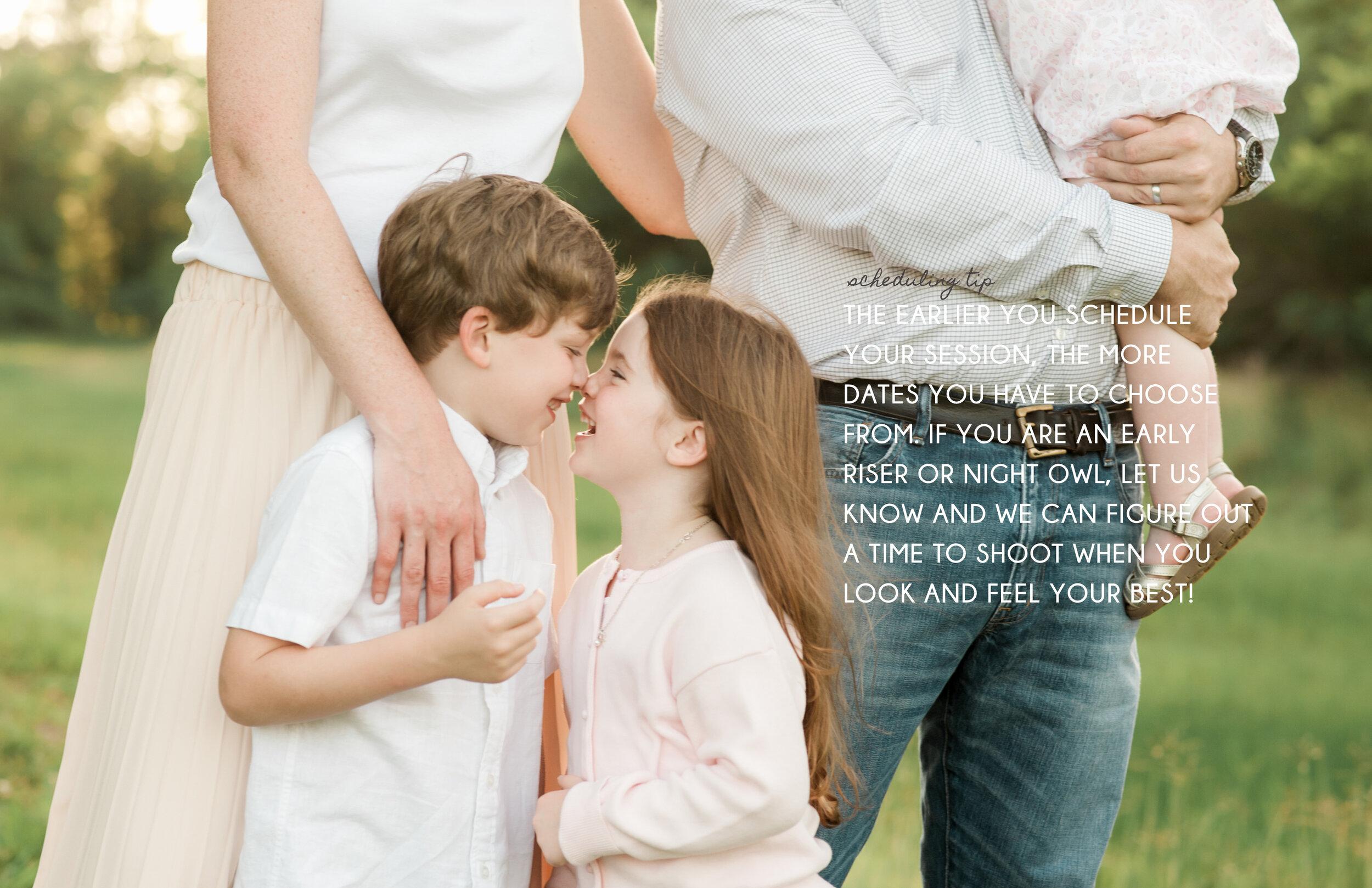 familymag010.jpg