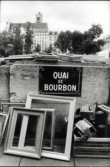 Paris005.jpg