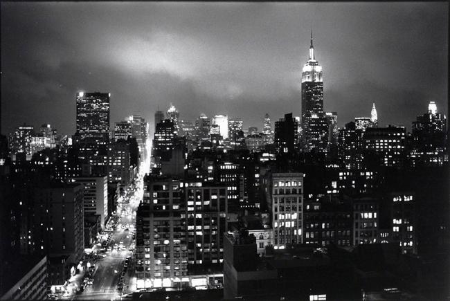 NYC002.jpg