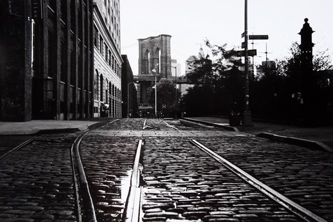 NYC003.jpg