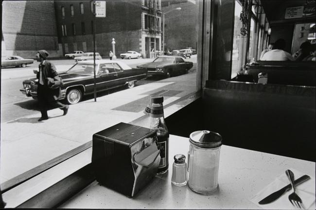 NYC005.jpg