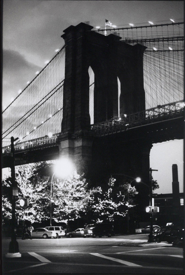 NYC007.jpg