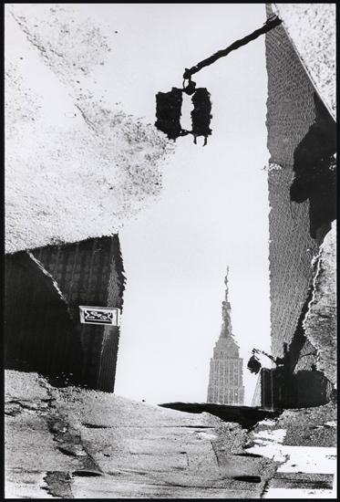 NYC009.jpg