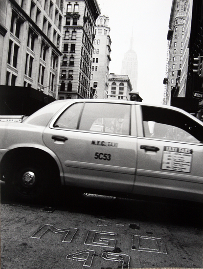 NYC011.jpg