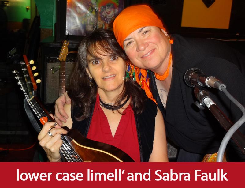 limell and Sabra small.jpg