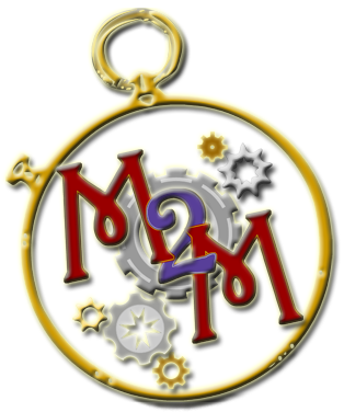 M2M PW Logo 300_fixed.png