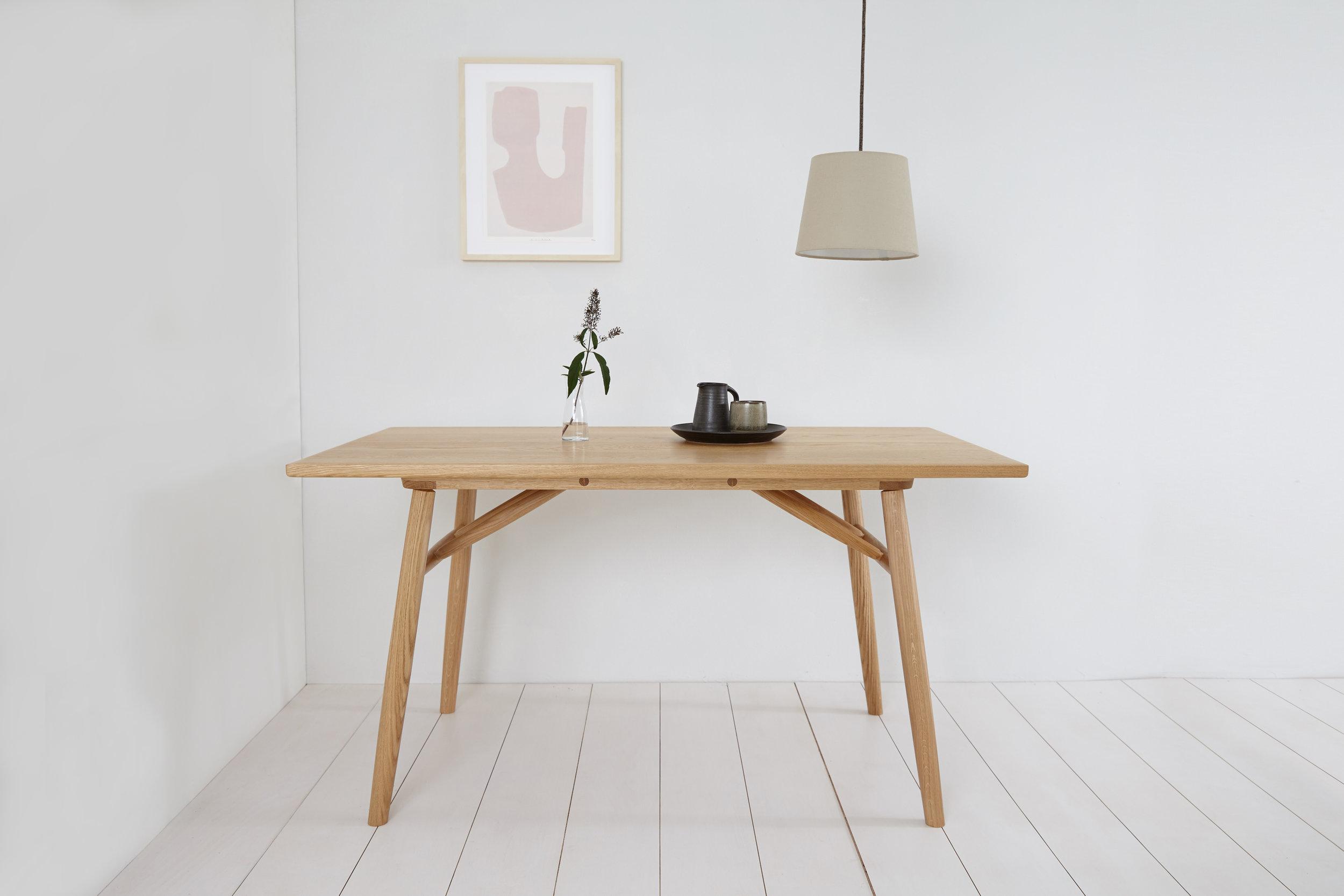 Tim_Furniture_4725.jpg