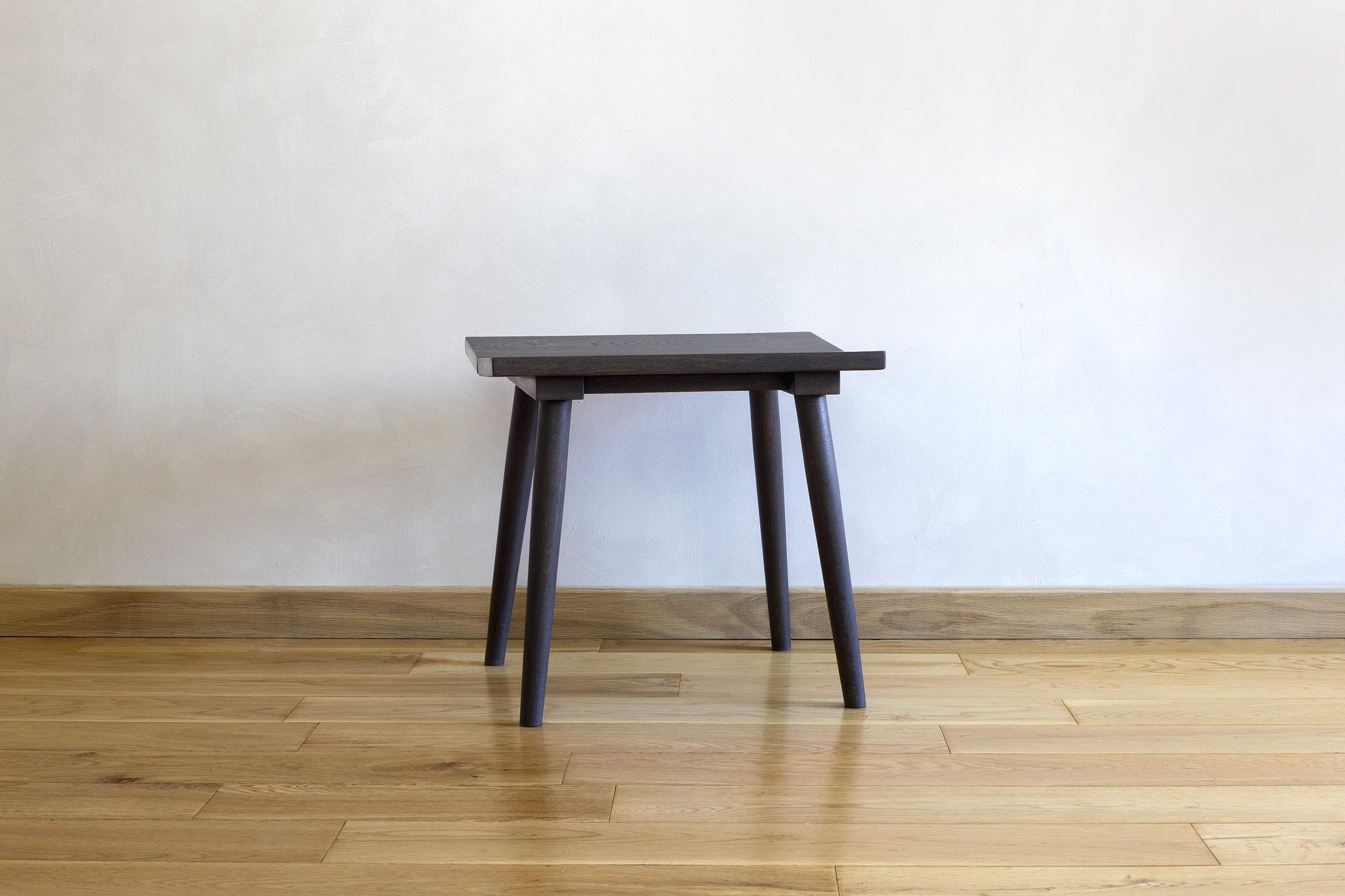 Marlow_stool.jpg