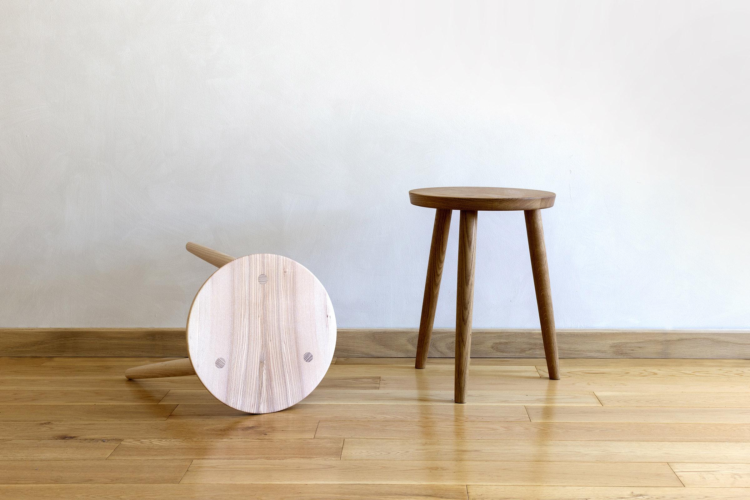 Steady_stool.jpg