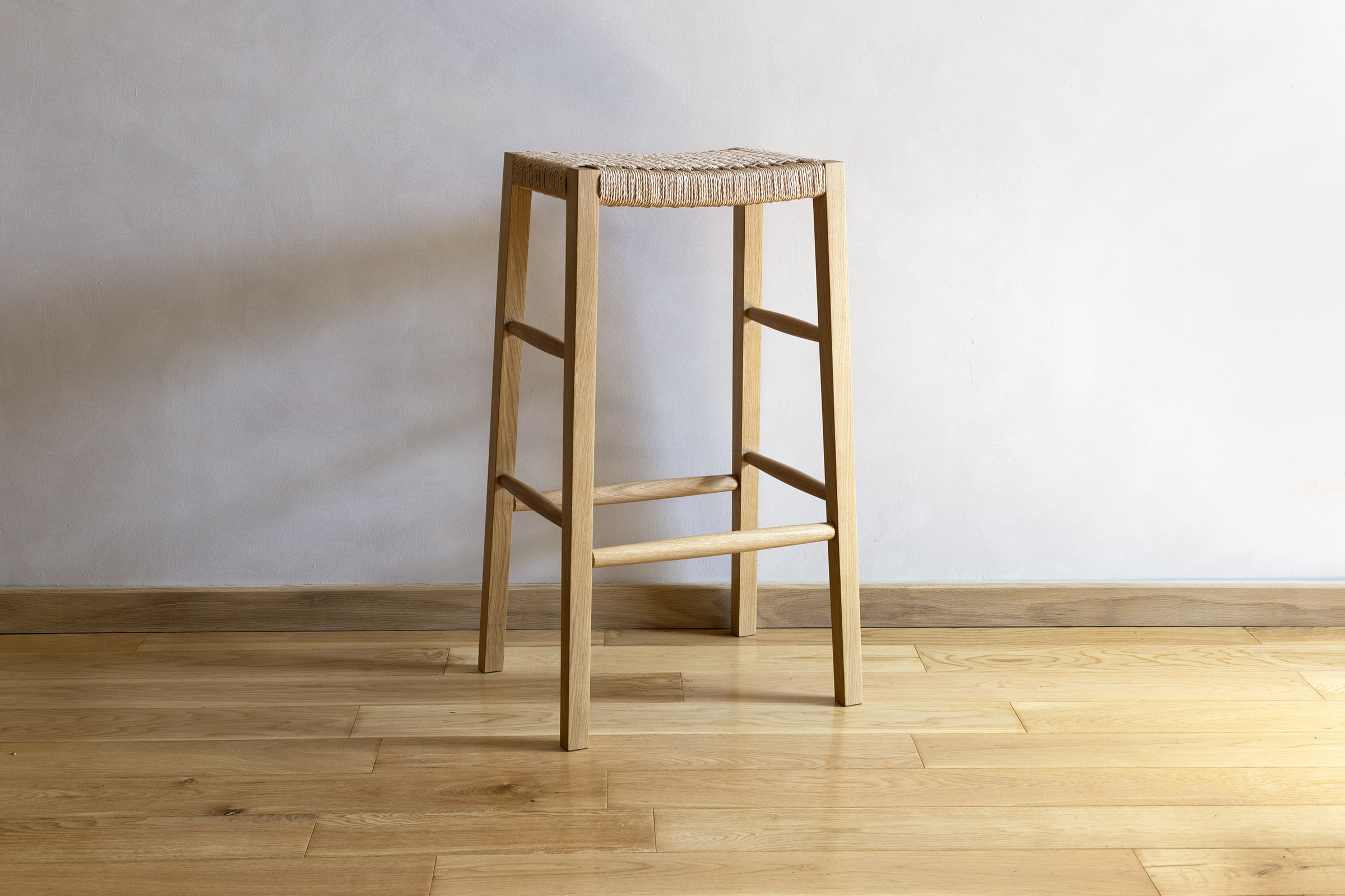 Copse_stool_oak.jpg