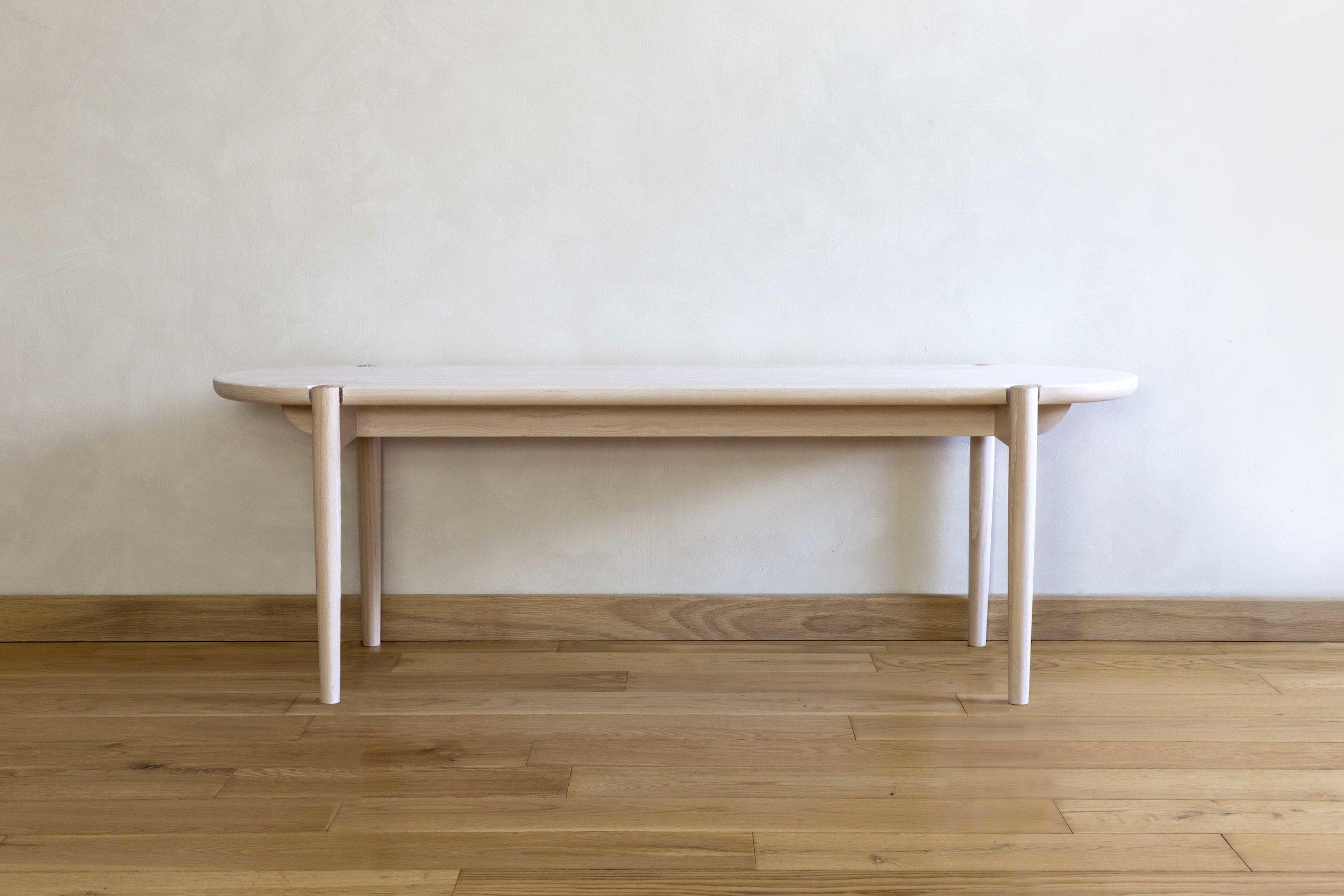 Cove_coffee_table.jpg