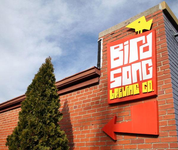 birdsong2.jpg