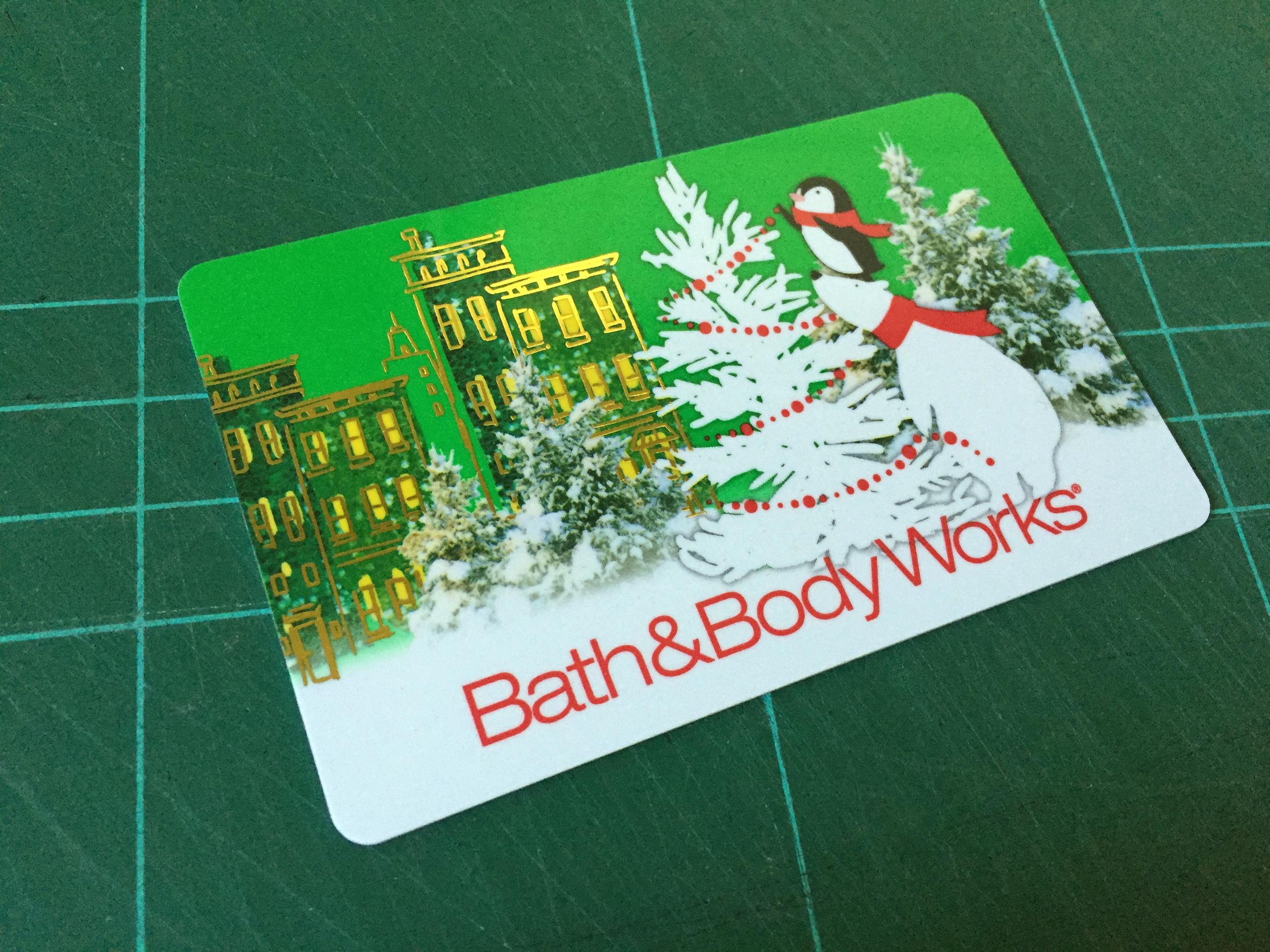 bbw_card4.jpg
