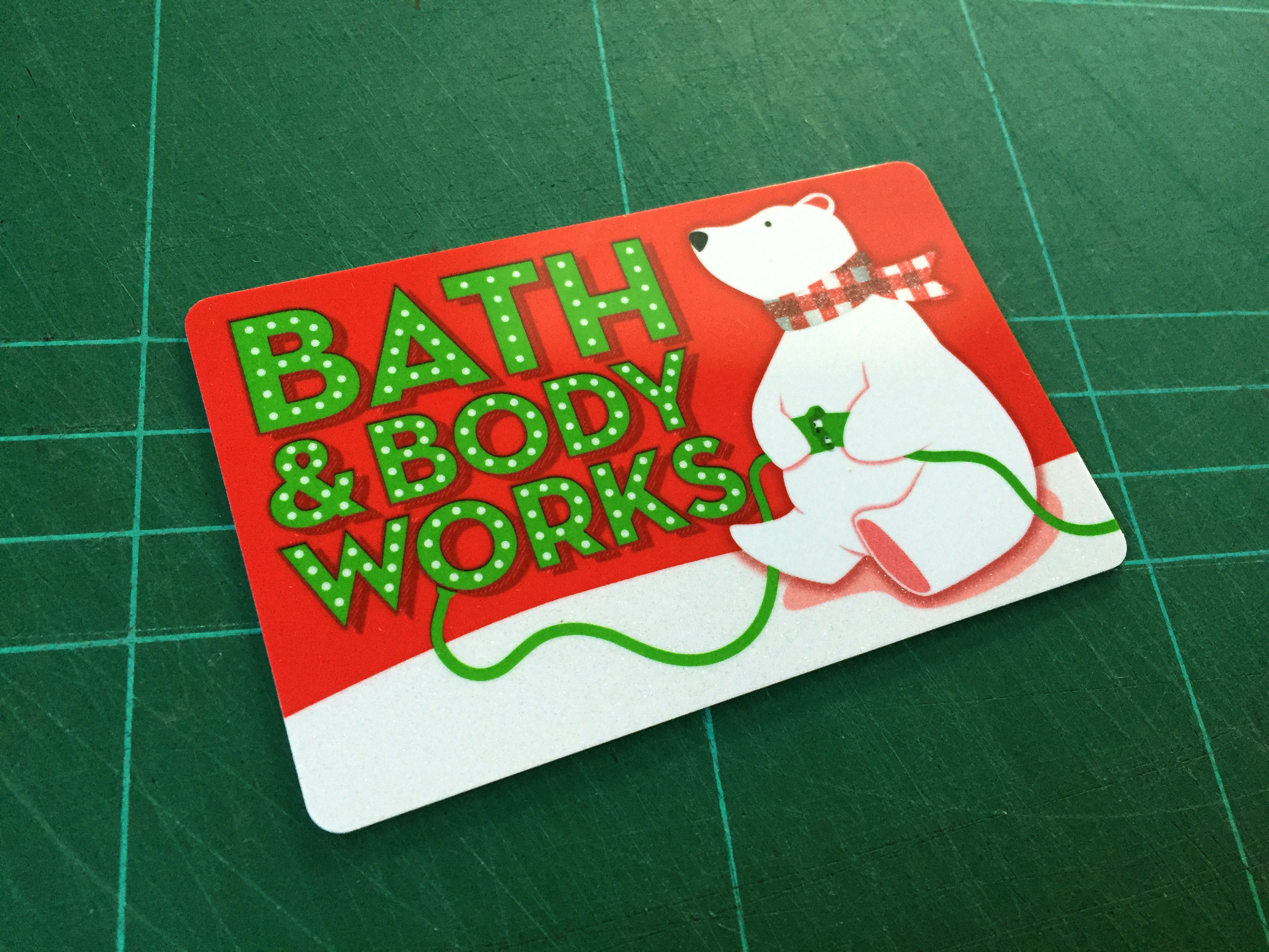 bbw_card5.jpg