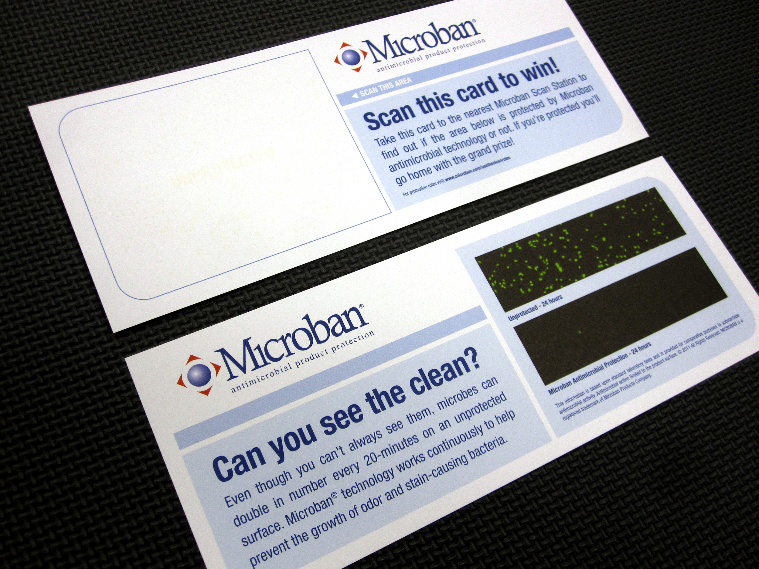 mb_card2.jpg