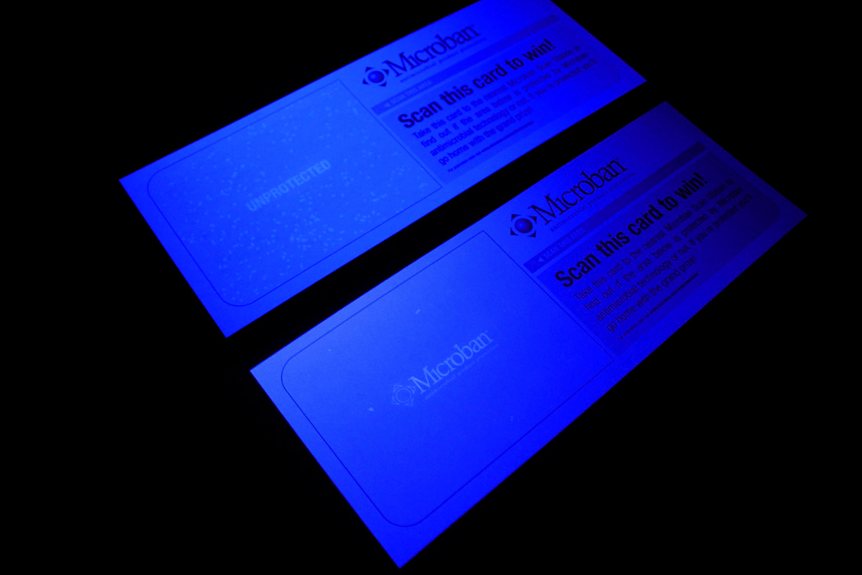 mb_card3.jpg