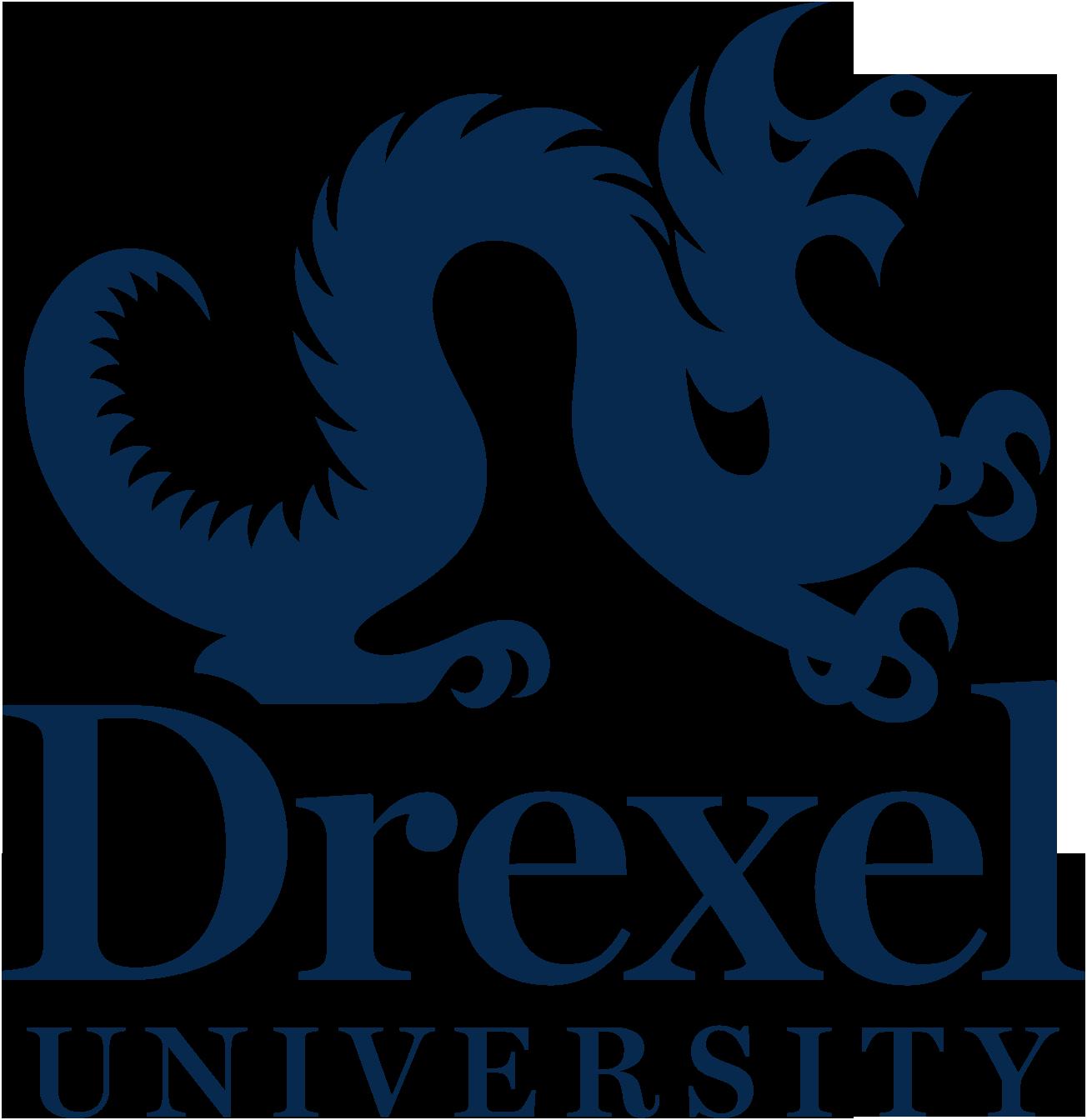 Drexel U Logo.png