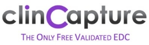 ClinCapture Logo.jpg