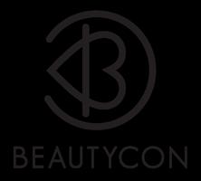 Beautycon Logo.png