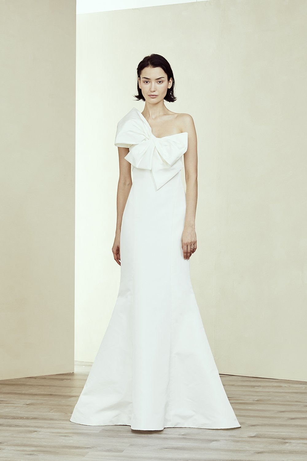 Emeline Wedding Gown