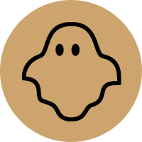 ccw ghost icon.png
