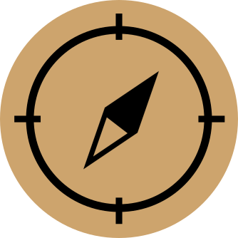 Compass icon.png