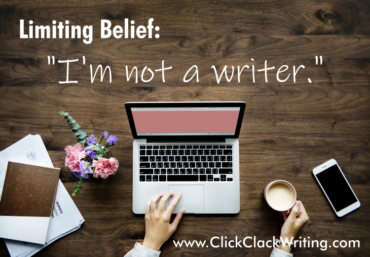 CCW Limiting Belief Not A Writer.png