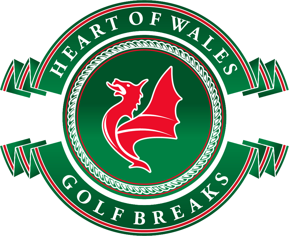 Builth Wells Golf Club is a founder member of Heart of Wales Golf Breaks