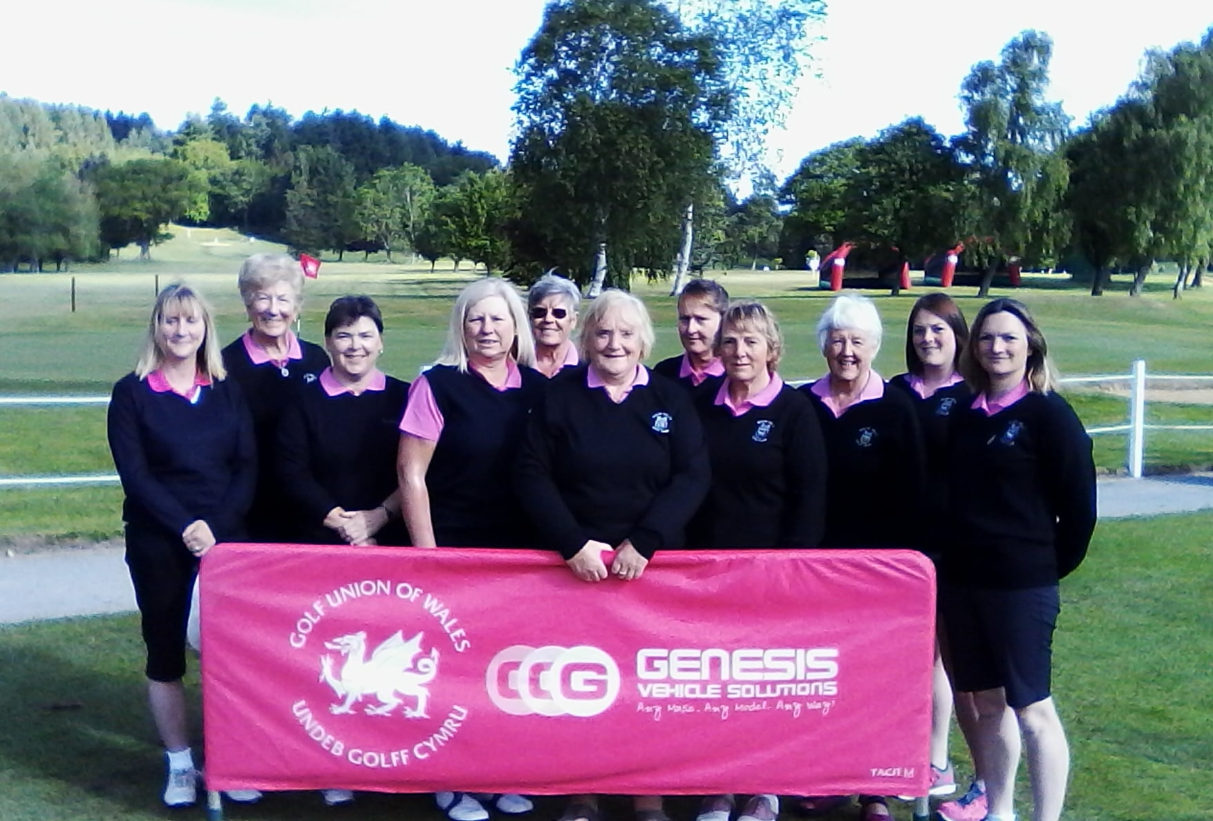 Welsh Ladies Team Championship 006.jpg