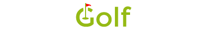aerial golf caddy logo.png
