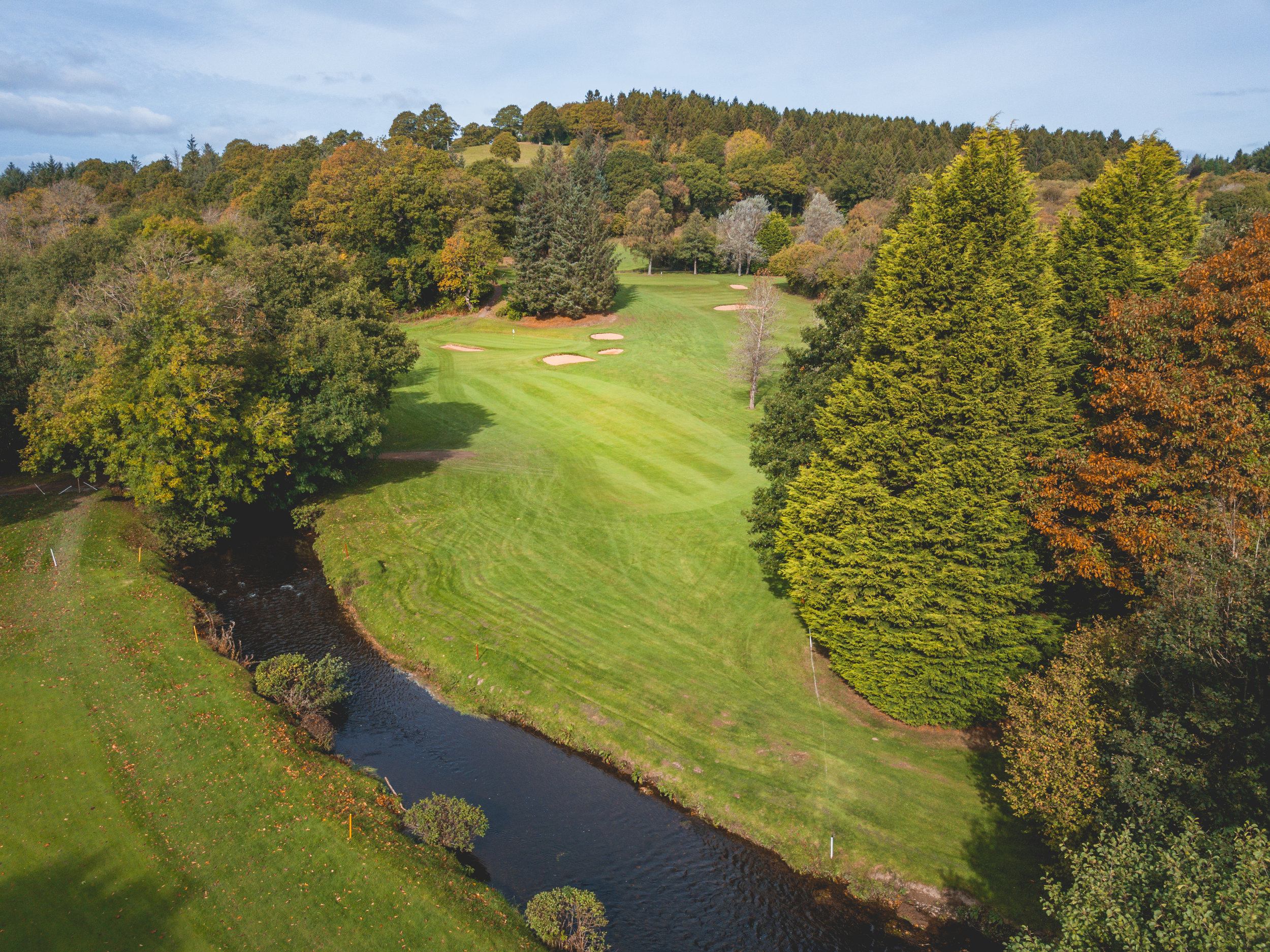 BWGC Aerial view 16th.jpg