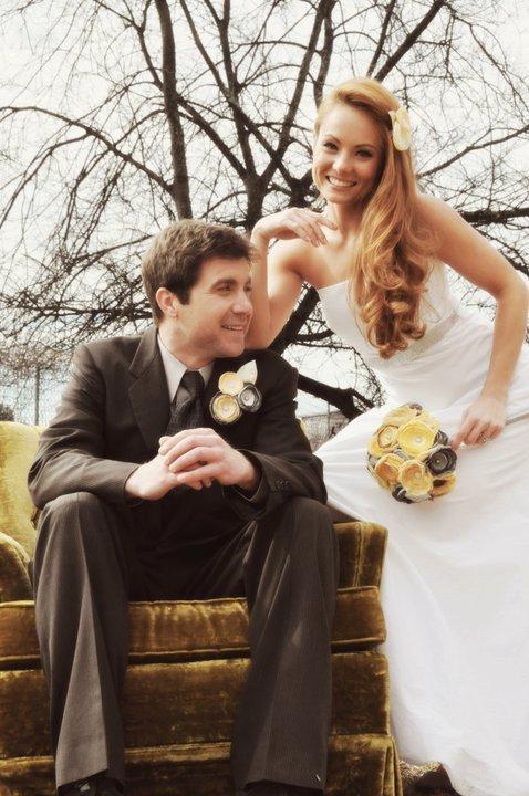 Bridal Shoot Matt and Jessica Photo by Darling Studios Makeup by Becca Bussert.jpg
