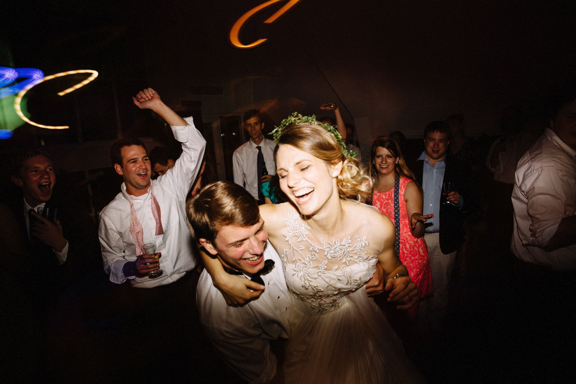 Bride Jess Hunt-Ralston Wedding Makeup by Becca Bussert Photography by The Hons.jpg